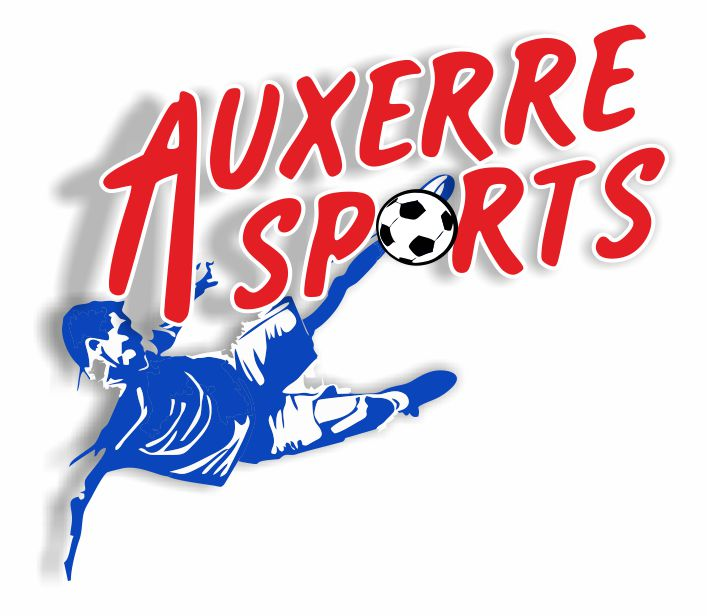 AUXERRE SPORTS