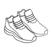 chaussures femme spécifiques pour le running sur route