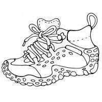 chaussures homme spécifiques pour le running sur les chemins