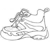 chaussures femme spécifiques pour le running sur chemin