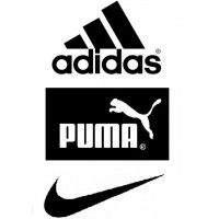 chaussures vissées ou SG de foot
