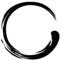 cercle pétanque