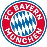 vêtements,ballons,maillots replica Bayern Munich