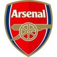 VETEMENTS, MAILLOTS, BALLONS DE FOOTBALL REPLICAS de l'équipes de Arsenal