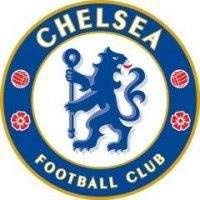 VETEMENTS, MAILLOTS, BALLONS DE FOOTBALL REPLICAS de l'équipes de Chelsea