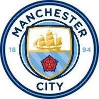 VETEMENTS, MAILLOTS, BALLONS DE FOOTBALL REPLICAS de l'équipes de Manchester City