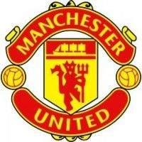 VETEMENTS, MAILLOTS, BALLONS DE FOOTBALL REPLICAS de l'équipes de Manchester United