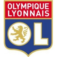 VETEMENTS, MAILLOTS, BALLONS DE FOOTBALL REPLICAS de l'équipes de l'Olympique Lyonnais