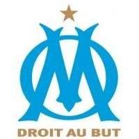 VETEMENTS, MAILLOTS, BALLONS DE FOOTBALL REPLICAS de l'équipes de l'Olympique de Marseille
