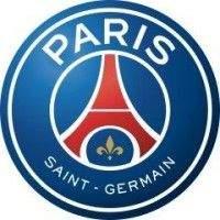 VETEMENTS, MAILLOTS, BALLONS DE FOOTBALL REPLICAS de l'équipes du Paris Saint Germain