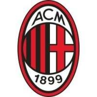 VETEMENTS, MAILLOTS, BALLONS DE FOOTBALL REPLICAS de l'équipes du Milan AC