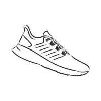 Ici vous trouverez les chaussures de running adaptées à vos besoins
