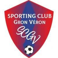 MAGASIN GRON-VERON