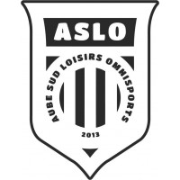 MAGASIN ASLO