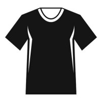 MAILLOTS ET TEE SHIRTS