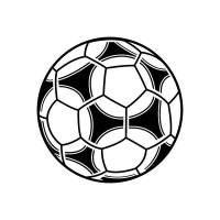 BALLON DE MATCH HAND BALL