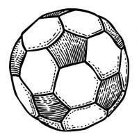 BALLON ENTRAINEMENT HAND BALL