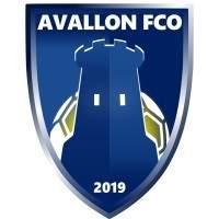 MAGASIN AVALLON FCO