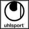 ULHSPORT