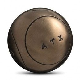 OBUT ATX OBUT ATX