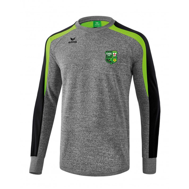 SWEAT COL ROND CASG 1071867