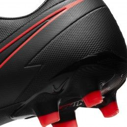 NIKE - Mercurial Vapor 13 Academy FG NIKE {PRODUCT_REFERENCE}