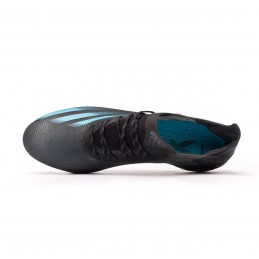 Adidas Chaussures X Ghosted ADIDAS EG8255