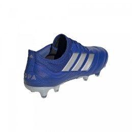 Adidas-Copa 20.1 ADIDAS EH0884