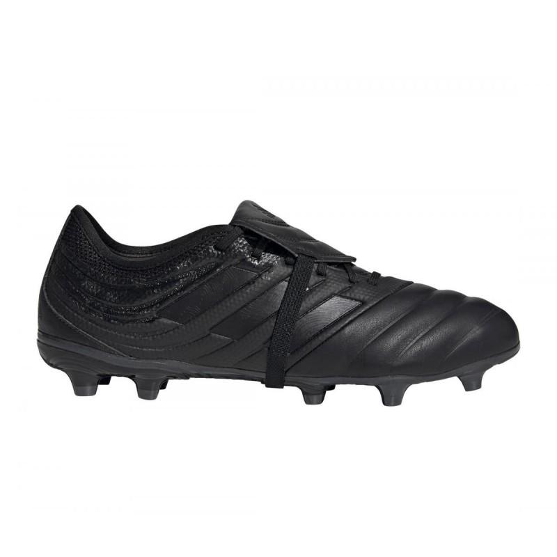 Adidas-Copa Gloro 20.2 ADIDAS {PRODUCT_REFERENCE}