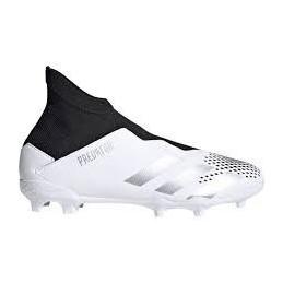 Adidas- Predator 20.3 LL ADIDAS {PRODUCT_REFERENCE}