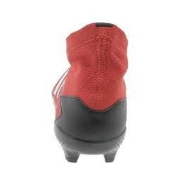 Adidas- Predator 20.3 LL ADIDAS EE9554