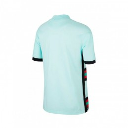 Portugal Stadium-Maillot Extérieur 2020 NIKE {PRODUCT_REFERENCE}