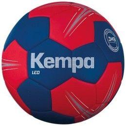 BALLON HAND BALL KEMPA LEO 2001875
