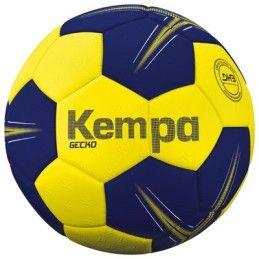 BALLON HAND BALL KEMPA GECKO 2001883