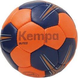 BALLON HAND BALL KEMPA BUTEO 2001881
