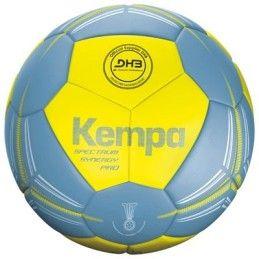 BALLON HAND BALL KEMPA SPECTRUM SYNERGY PRO 2001880