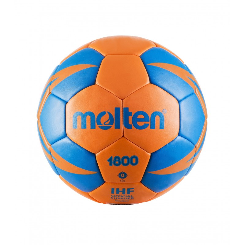 BALLON HAND BALL MOLTEN HX1800 HX1800