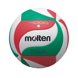 BALLON VOLLEY MOLTEN V5M4000 V5M4000