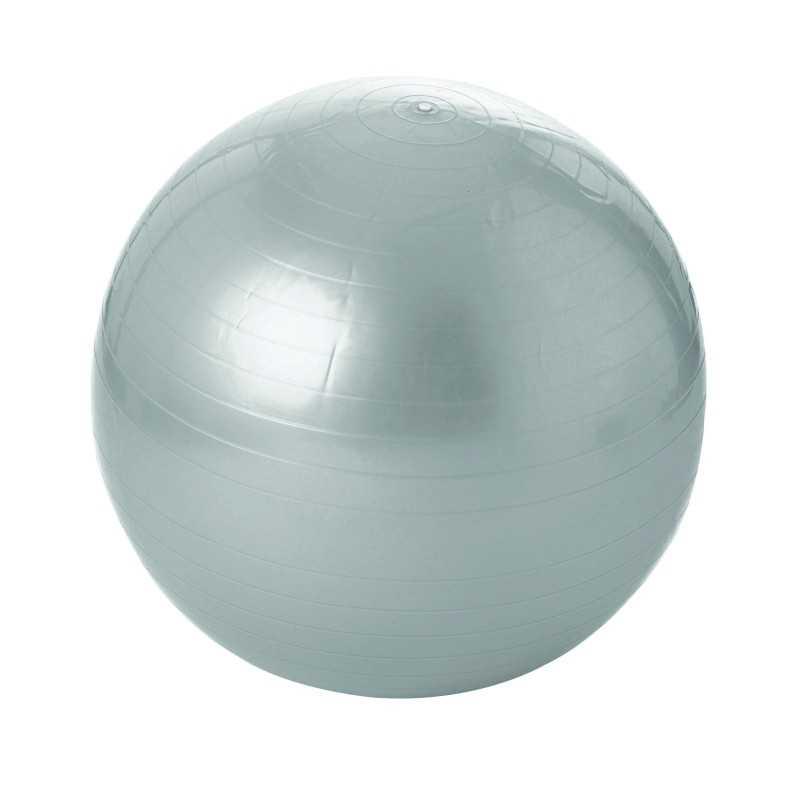 BALLE GYMNIQUE 75 CM TREMBLAY FI013