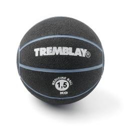 MEDECINE BALL TREMBLAY MB0100