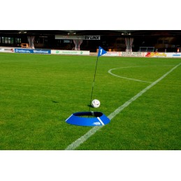 FOOTBALL GOLF 1 POWER SHOT LYNX SPORT FGE04