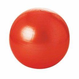 BALLE GYMNIQUE 65 CM TREMBLAY FI012