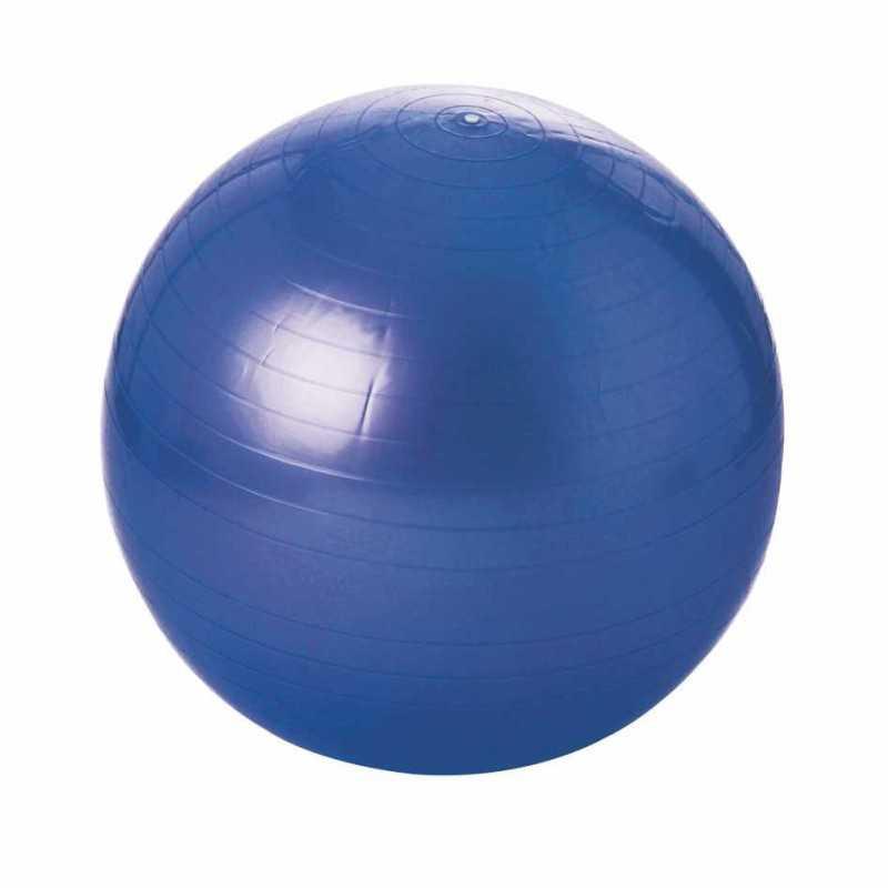 BALLE GYMNIQUE 55 CM TREMBLAY FI0148