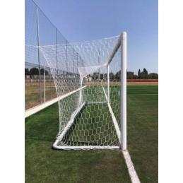 BUT DE FOOTBALL A 11 A SCELLER LYNX SPORT FG1108
