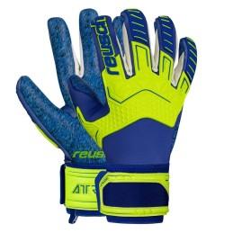 REUSCH-Attrakt Freegel G3 Fusion Ltd REUSCH 50709632199