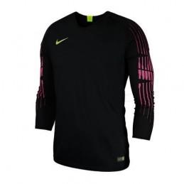 NIKE- Maillot de gardien Nike II Noir NIKE 898043