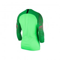 NIKE- Maillot de Gardien Nike II Vert NIKE 898043