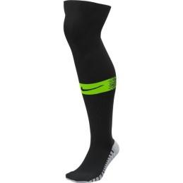 NIKE-Chaussettes Nike Matchfit Over Calf Team Noir NIKE SX6836