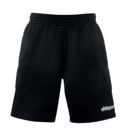 UHLSPORT- SIDESTEP Shorts ULHSPORT 100552801
