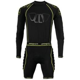 UHLSPORT- BIONIKFRAME Bodysuit ULHSPORT 100563501
